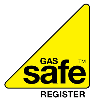 Pipework Mechanics Gas Safe Register